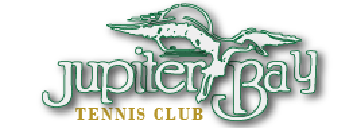 Jupiter Bay Tennis